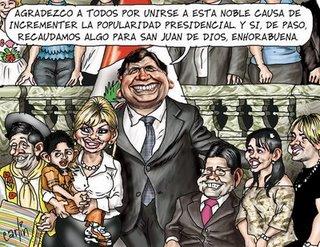 Garcia__caricatura__0