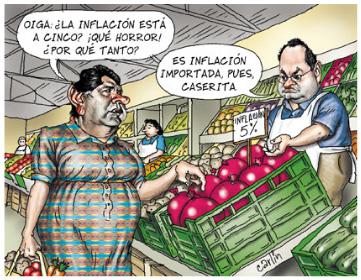 Garcia_caricatura
