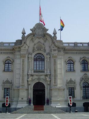 Palacio_de_Gobierno_5