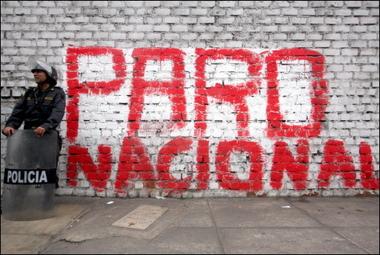 Paro_nacional