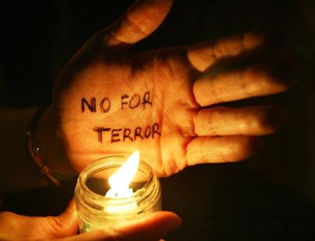 Terrorismo_1