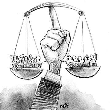 electoral-injusticia_0