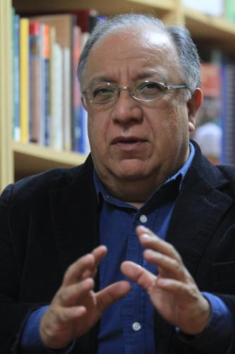 FTS-2014-La-Republica-Biblioteca-4