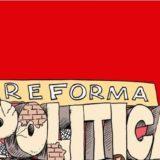 Reforma política 01
