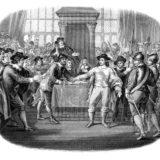 38321421-una-imagen-ilustracion-grabado-de-oliver-cromwell-disolver-el-parlamento-largo-en-inglaterra-reino-u
