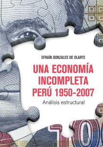 Una-economia-incompleta
