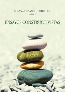 portada Ensayos constructivistas - FE