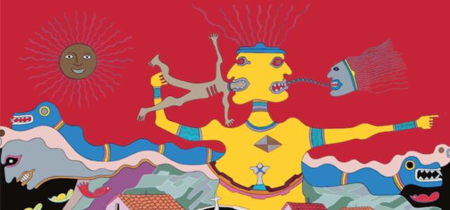 """Presentación de la más reciente publicación del sociólogo Gonzalo Portocarrero: """"Ecos de Huarochirí"""""""