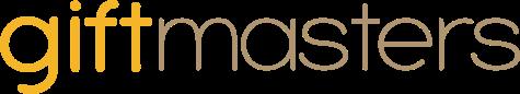 giftmasters.com