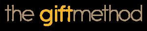 thegiftmethod-logo