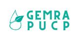 GEMRA PUCP