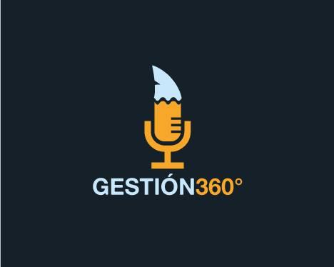 Gestión 360° Blog