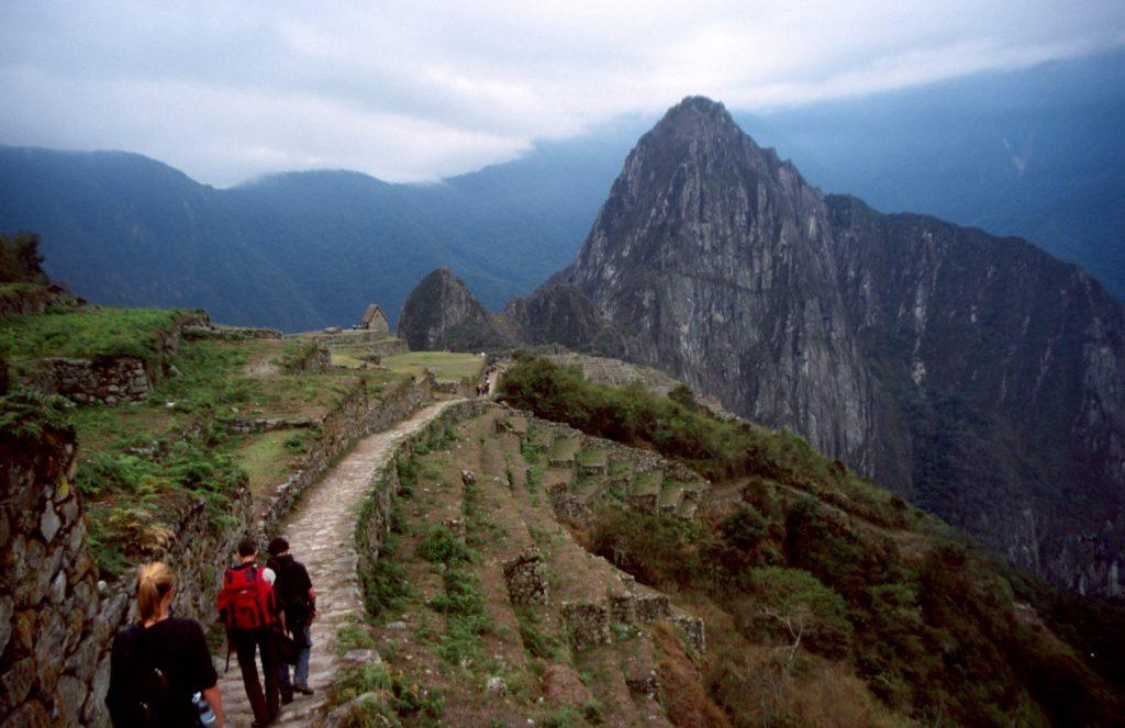 Camino-inca-dia4-c06
