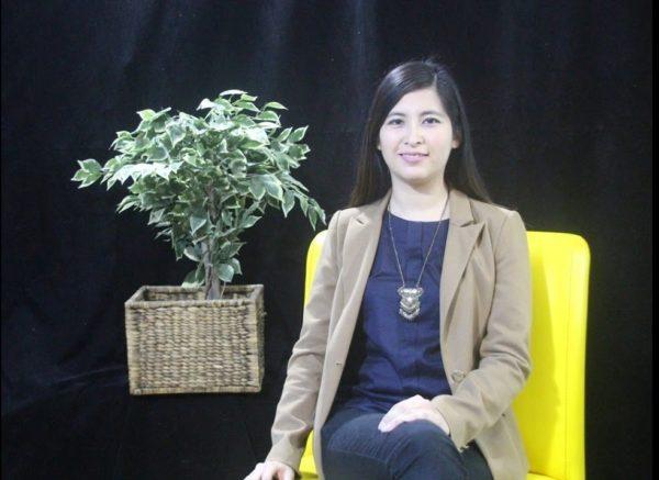 Paola Ramírez, Jefa de Responsabilidad Social de Haug
