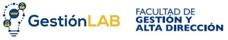 Gestión Lab