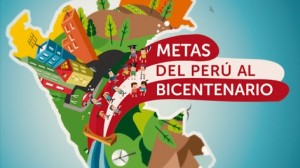 peru-bicentenario