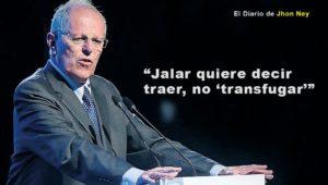 Jalar-quiere-decir-traer-no-'transfugar-1021x579