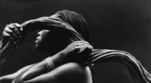 Angéle Etoundi Essamba