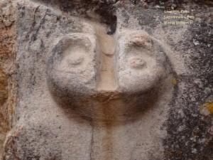 MayanKin-09-3-Amaru-Serpent-Unu-Urco-Calca