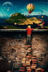 libros-fantasia1
