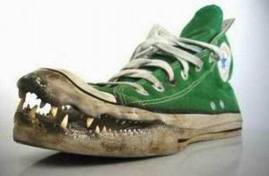 zapatos-locos-originales-raros-03