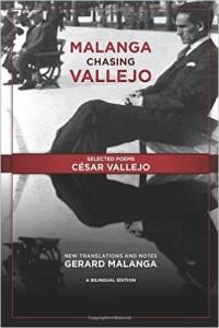 Malanga-Vallejo