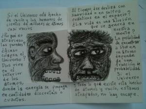 Artaud 2015
