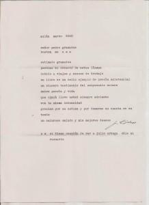 Misiva de Eielson a Granados-page-001