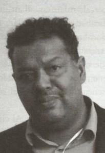 Nan Chevalier