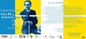 Poster-César-Vallejo--300x137