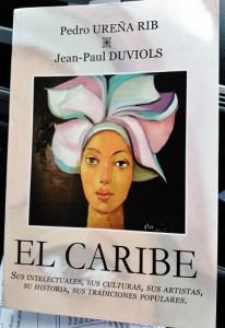 Caribe Diccionario
