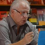 Pedro_Granados