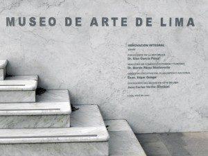 MALI_Lima