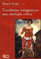 Escritoras-uruguayas