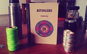 Autoblues