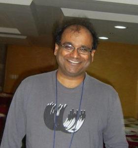 Indran-Amirthanayagam
