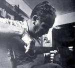 Jose-maria-arguedas-1966_DCE