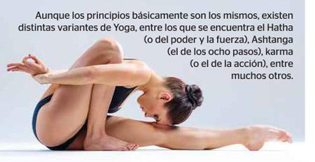 1 caja dia yoga