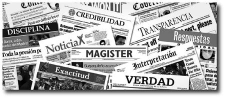 1 periodismo