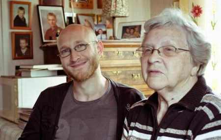 1 Consejos de abuela