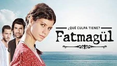 1 Fatmagul