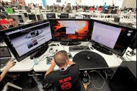 1 Tecnología contra periodistas