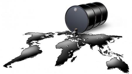 1 petróleo