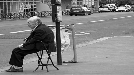 1 Anciano