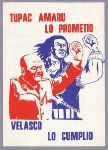 TupacAmaruVelasco