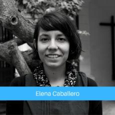Covid-19 y Salud Mental en el Perú: más allá de las buenas intenciones