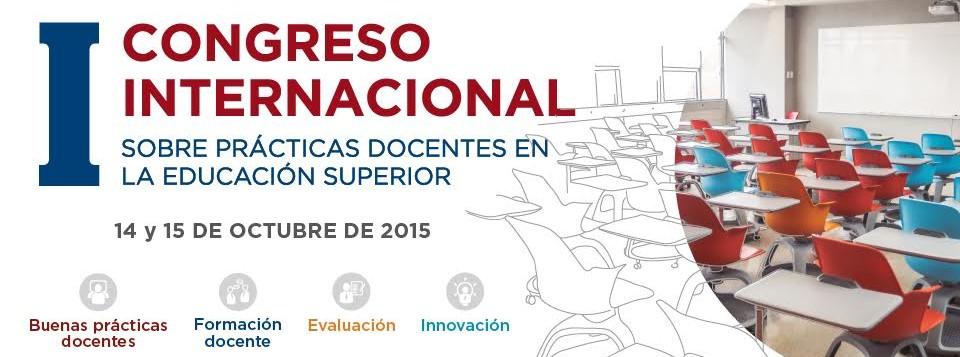 Blog del Instituto de Docencia Universitaria PUCP