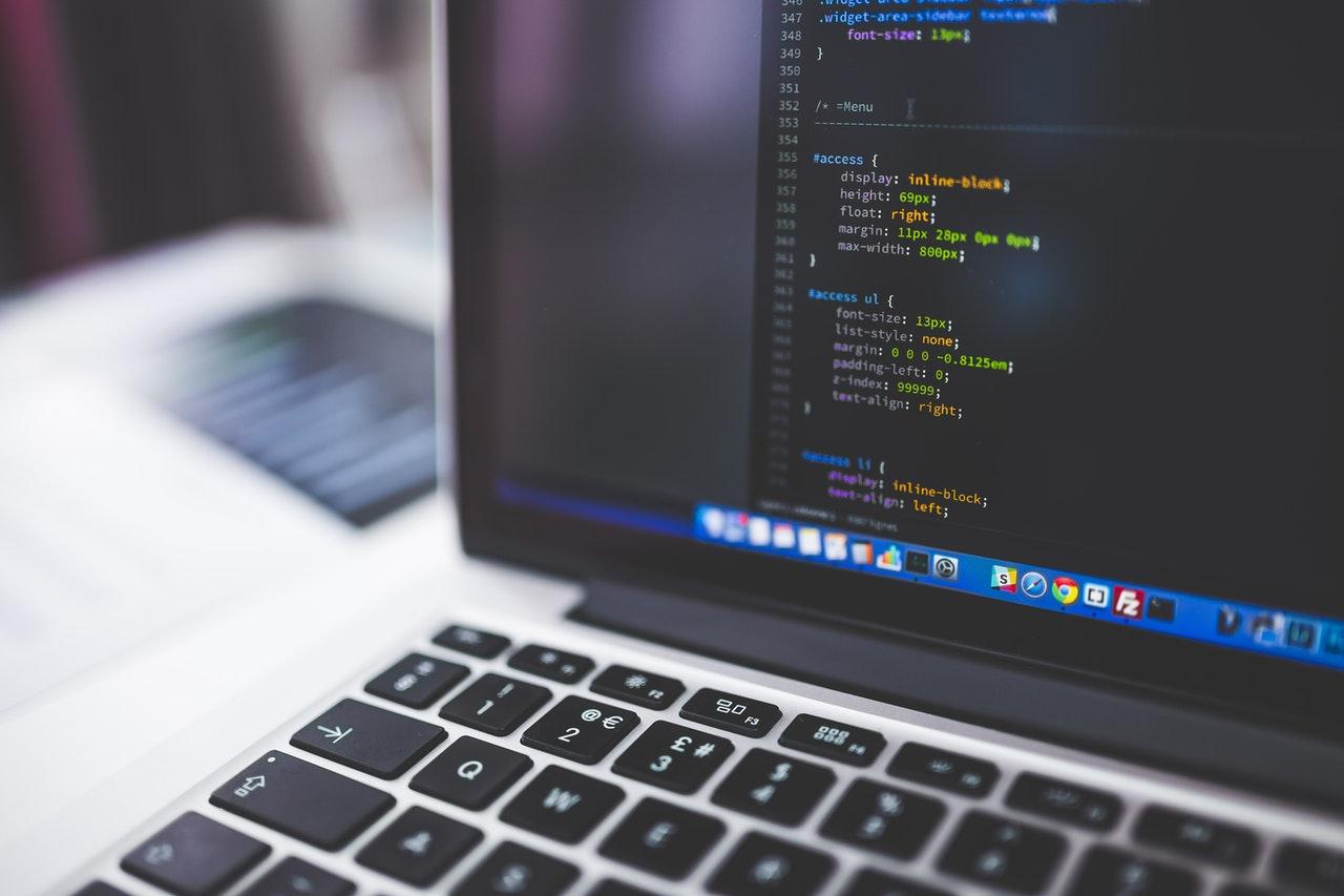 conceptos basicos de una pagina web