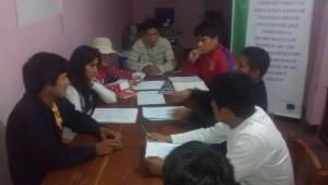 CC JMSR Paucarbamba (5)