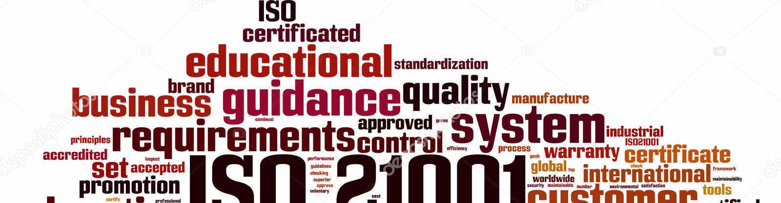 Sistema de Gestión para Organizaciones Educativas